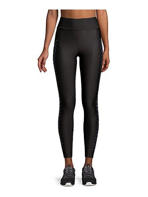 Ultracor ultra high interlace leggings