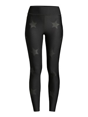 Ultracor ultra high ko patent star leggings