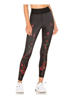 Ultracor Ultra High Madrid Legging