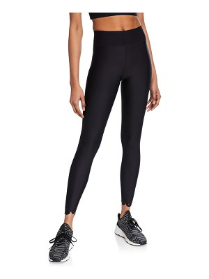 Ultracor Ultra High Siren Leggings