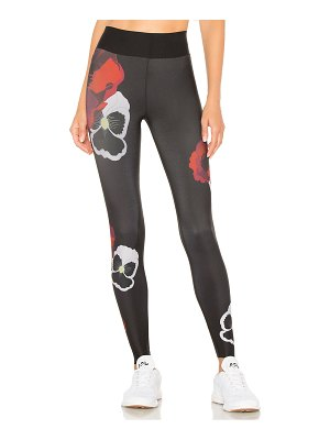 Ultracor Ultra High Superbloom Legging
