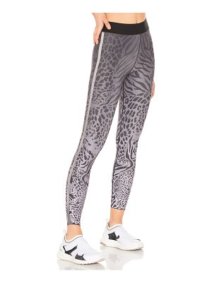 Ultracor Ultra Panthera Legging