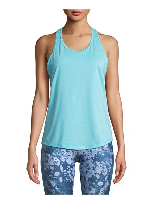 Under Armour Swyft Racerback Running Tank