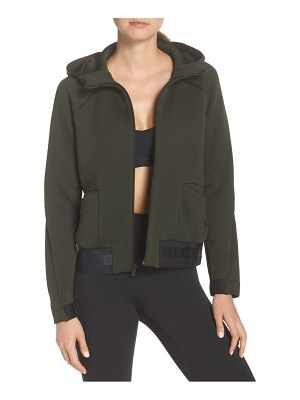Under Armour unstoppable /move full zip hoodie