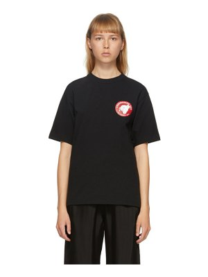 Undercover toy t-shirt