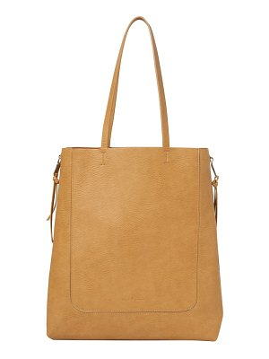 Urban Originals element tote