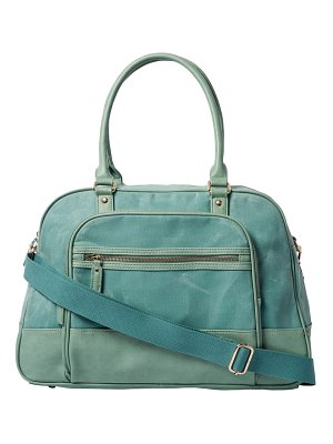 Urban Originals overnight bag