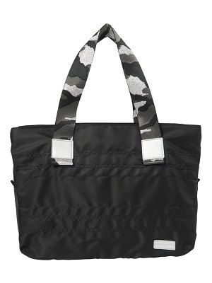 Urban Originals see the stars nylon tote