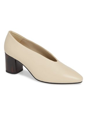 VAGABOND SHOEMAKERS eve pump