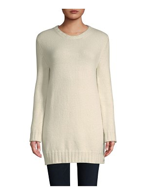 Valentino Cashmere Sweater Dress