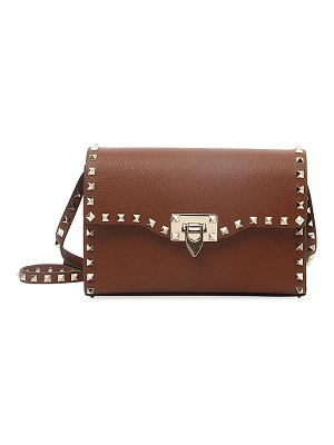 Valentino Rockstud Medium Shoulder Bag