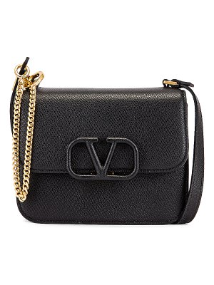 Valentino small vsling shoulder bag