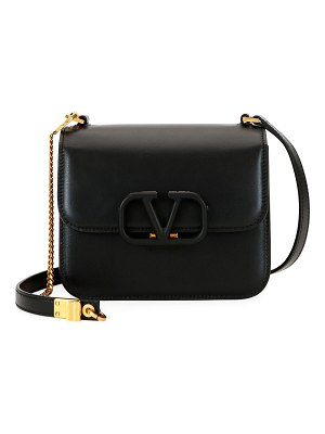 Valentino VSling Small Shoulder Bag