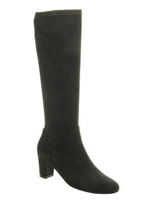 VANELi deckel knee high boot