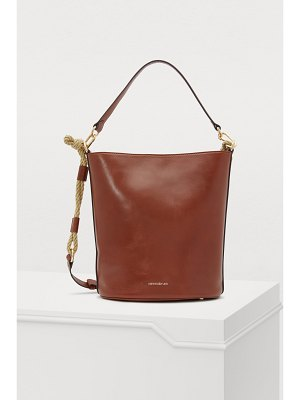 Vanessa Bruno Holly bucket bag