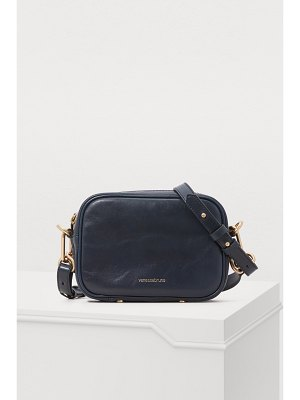 Vanessa Bruno Holly shoulder bag