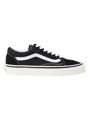 Vans Anaheim Old Skool 36 sneakers