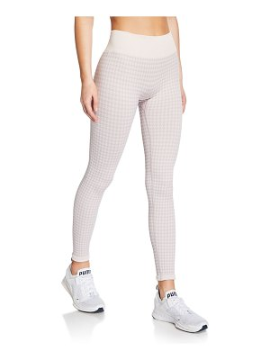 Varley Hobart High-Rise Leggings