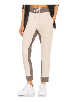 Varley valley sweatpant