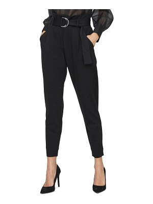 Vero Moda bailey belted pants