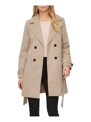 Vero Moda berta trench coat