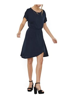 Vero Moda donna jersey dress