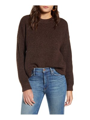 Vero Moda imagine knit pullover