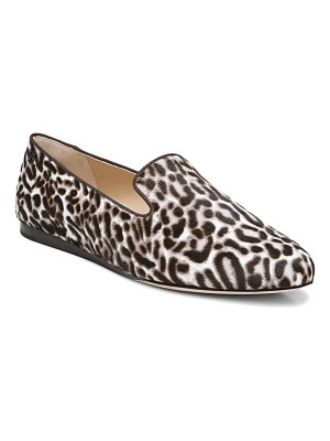 Veronica Beard griffin 2 loafer