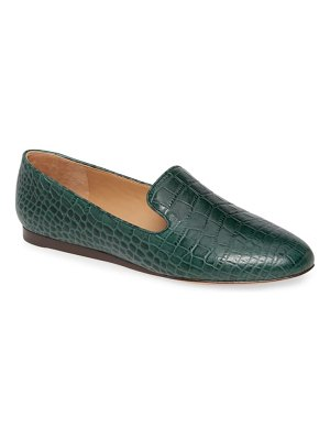 Veronica Beard griffin loafer