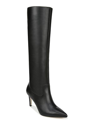 Via Spiga garance knee high boot