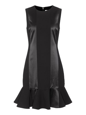 Victoria by Victoria Beckham Sleeveless dress