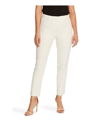 Vince Camuto ankle trousers