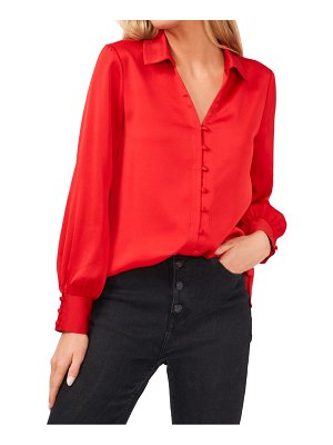 Vince Camuto button-up shirt