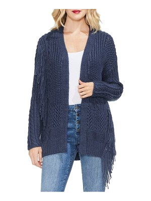 Vince Camuto cardigan