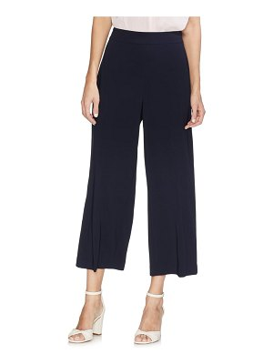 Vince Camuto cuff ankle pants
