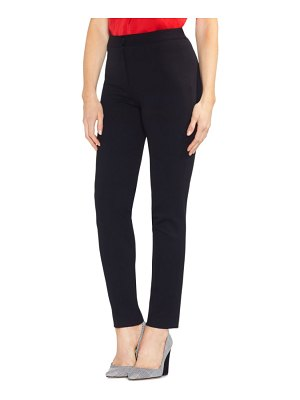 Vince Camuto ponte skinny ankle pants