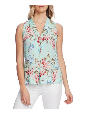 Vince Camuto wildflower top