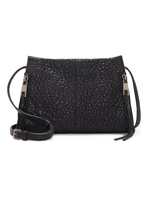 Vince Camuto zani leather crossbody bag