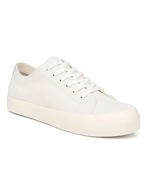 Vince norwell canvas sneaker