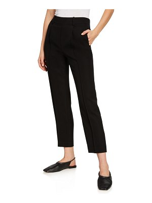 Vince Tapered Pull-On Pants
