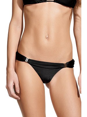 ViX Swimwear bia tube bikini bottoms