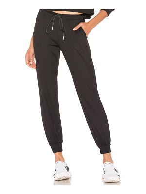 Wear It To Heart Chase Jogger