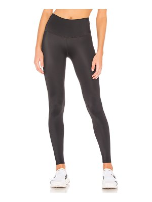 Wear It To Heart high waisted legging