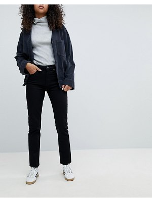 Weekday Seattle Mom Jeans
