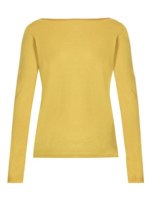 Weekend Max Mara Ampex sweater