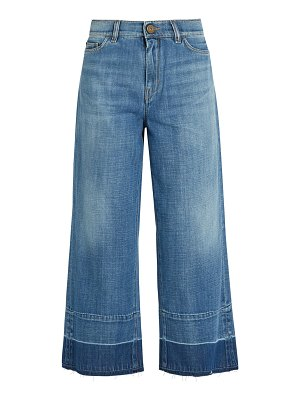 Weekend Max Mara Caspio jeans