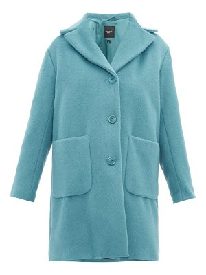 Weekend Max Mara oliveto coat