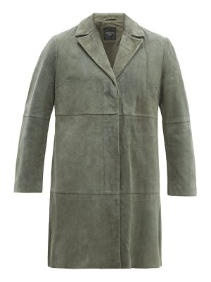 Weekend Max Mara virtus coat