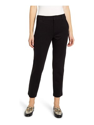 Wit & Wisdom ab-solution high waist trousers