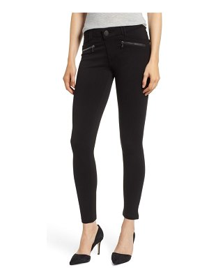 Wit & Wisdom ab-solution skinny ponte pants